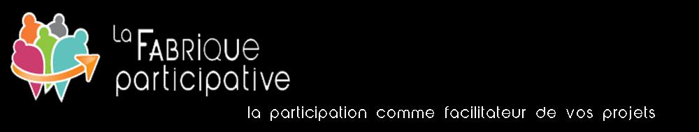 La participation comme facilitateur de vos projets