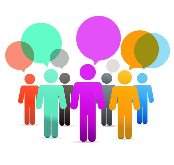clément geney fabrique participative principes participation