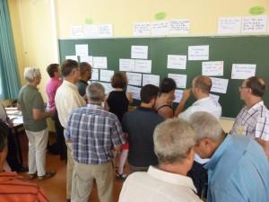 fondation supAgro forum ouvert stratégie Fabrique Participative