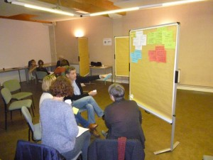 formation animation concertation CAUE26 Fabrique Participative