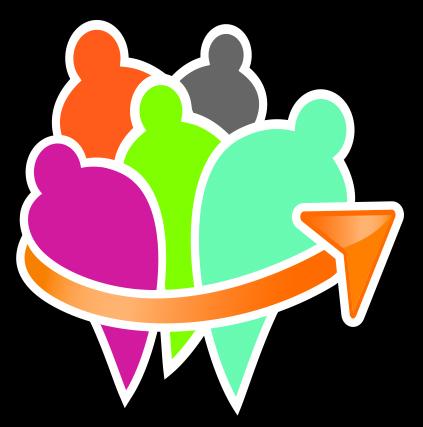 fabrique participative conseil en démarche participative
